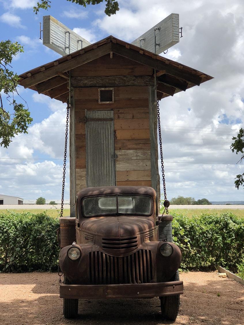 00s Magnolia Pearl Doors (9)