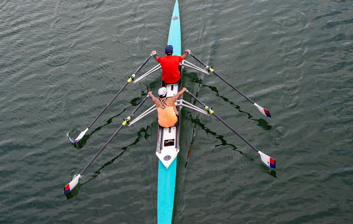 Rowing (5)