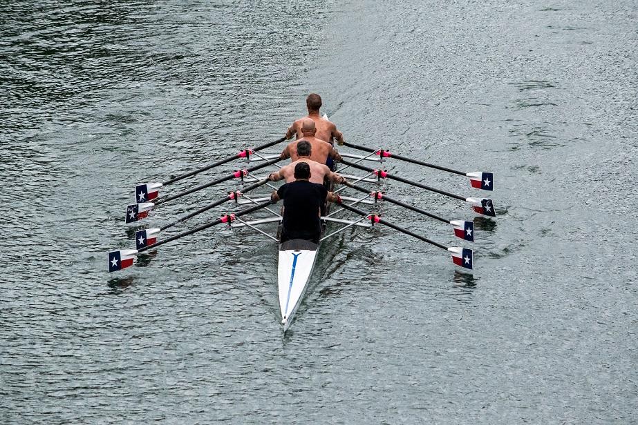 Rowing Again (1)