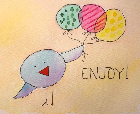 00s 02 Birdie