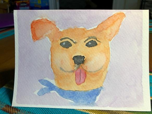 00s 02 Dog