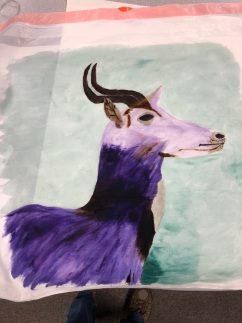 00s 03 Gazelle before wash