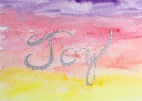 00s 05 Joy
