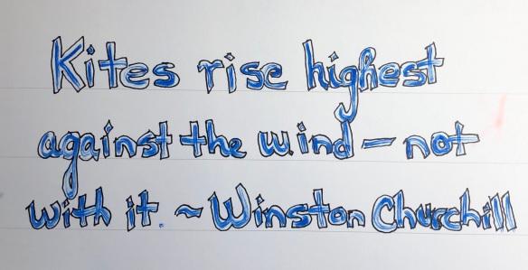 00s 12 Kites Rise
