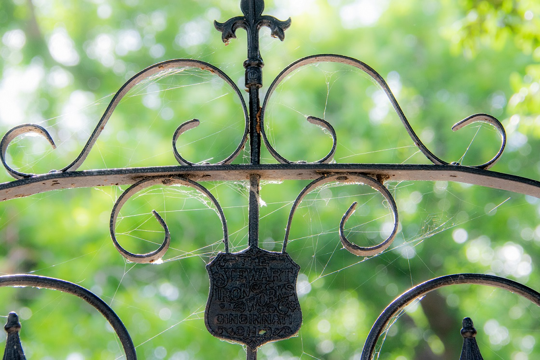 Iron Gate (4)