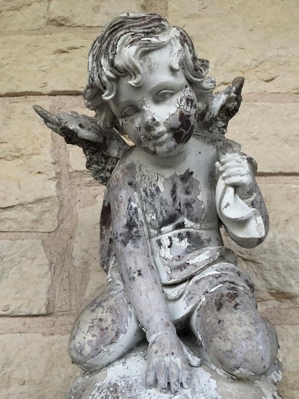 00s Angel