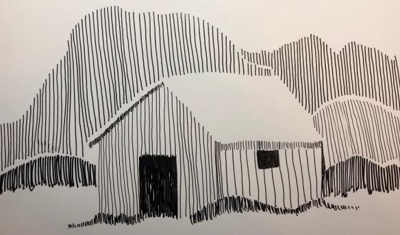 00s 04 Barn