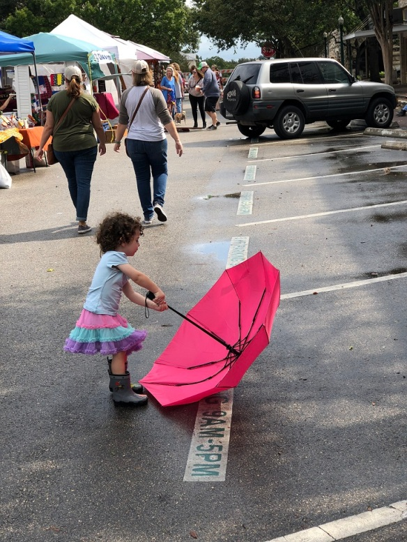 00s Girl with Pink Umbrella (3)