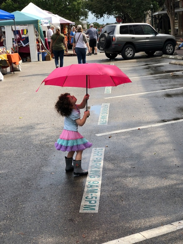 00s Girl with Pink Umbrella (6)
