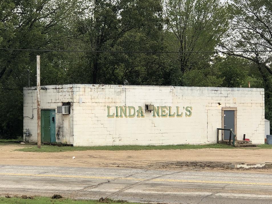00s Linda Nell's