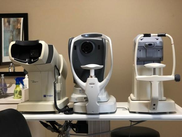 00s Optometrist (1)