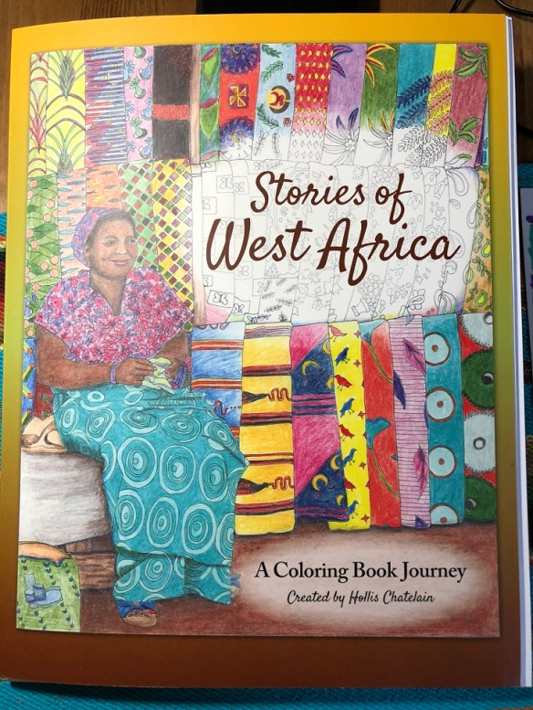 00s Stories from West Africa (1)